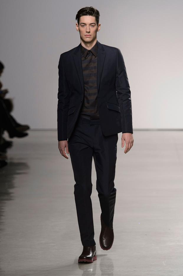 perry-ellis-mens-autumn-fall-winter-2015-nyfw32.jpg