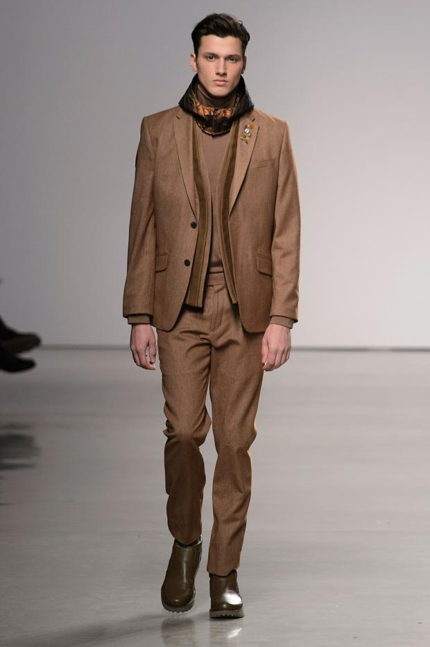 perry-ellis-mens-autumn-fall-winter-2015-nyfw34.jpg