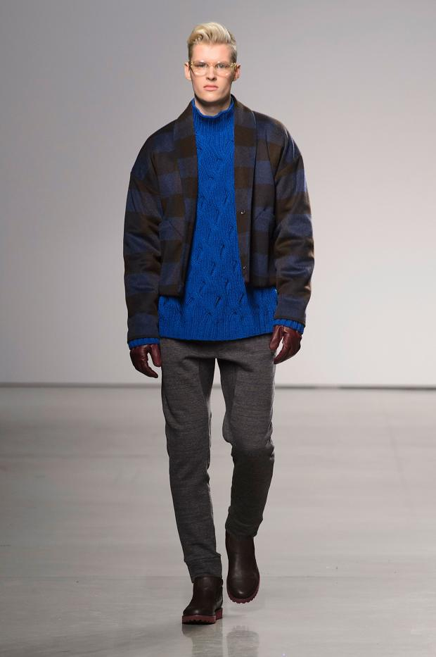 perry-ellis-mens-autumn-fall-winter-2015-nyfw36.jpg