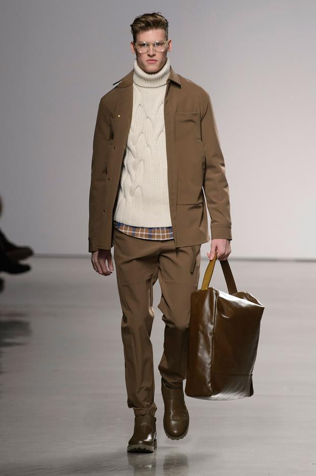 perry-ellis-mens-autumn-fall-winter-2015-nyfw42.jpg