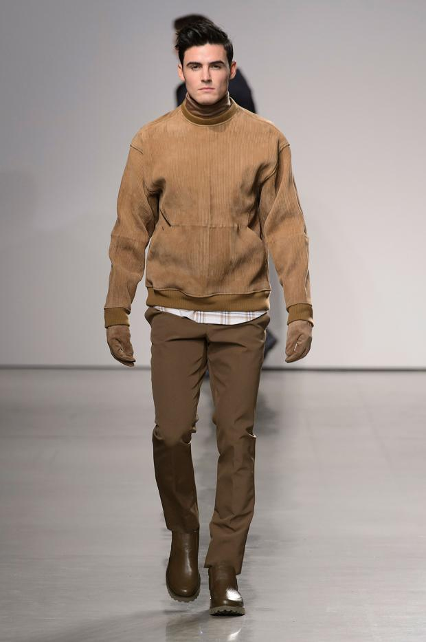 perry-ellis-mens-autumn-fall-winter-2015-nyfw43.jpg