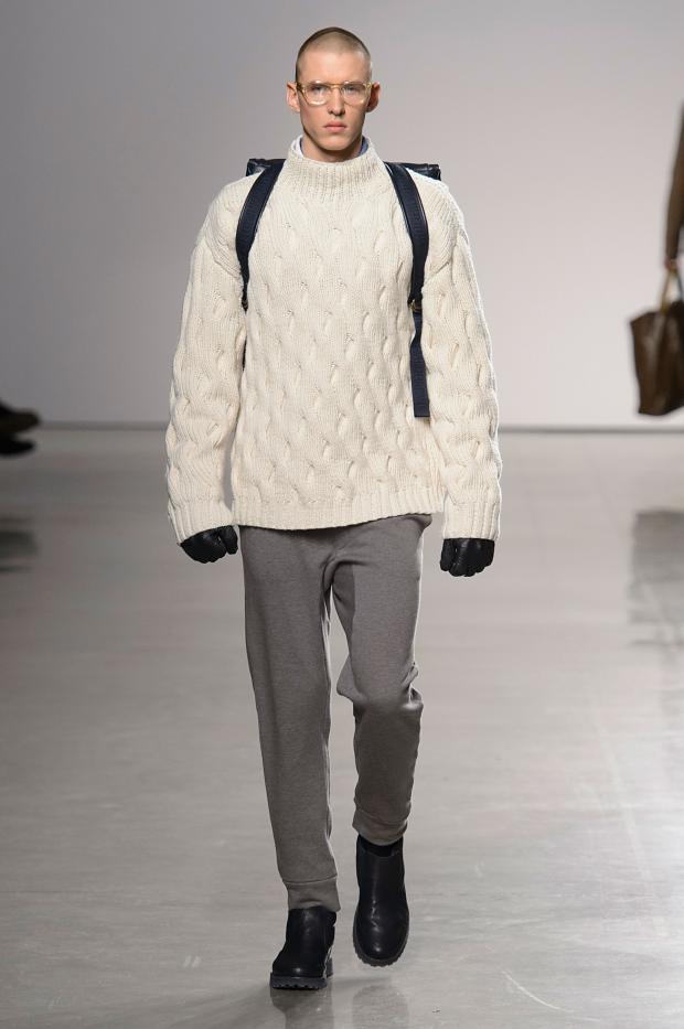 perry-ellis-mens-autumn-fall-winter-2015-nyfw44.jpg
