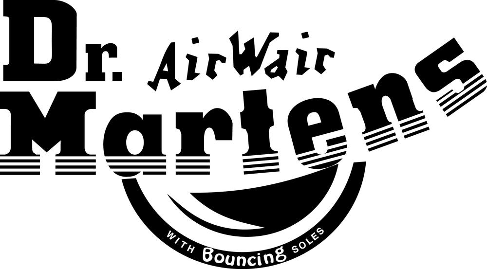 Dr_Martens_logo.jpg