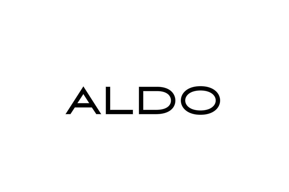aldo_LOGO1.jpg