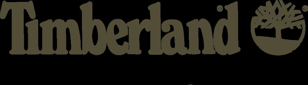 timberland_logo.jpg