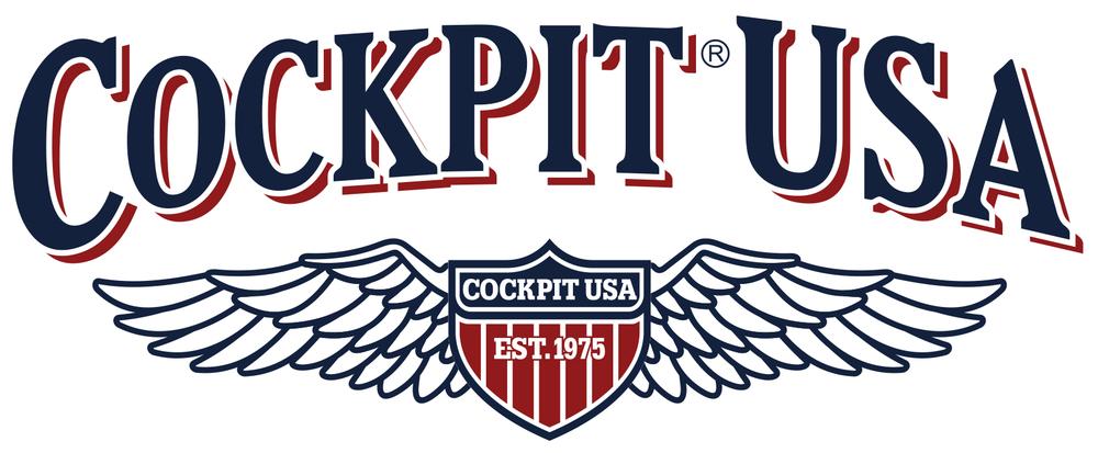 Cockpit_USA.jpg