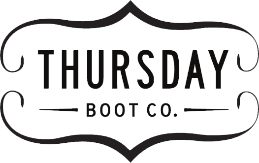 thursdayboots.jpg