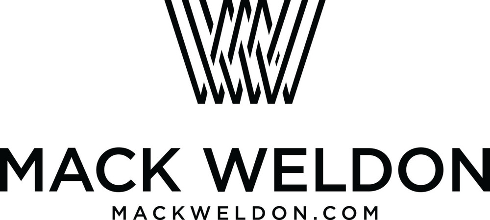 mack-weldon-logo-1yhigh.jpg