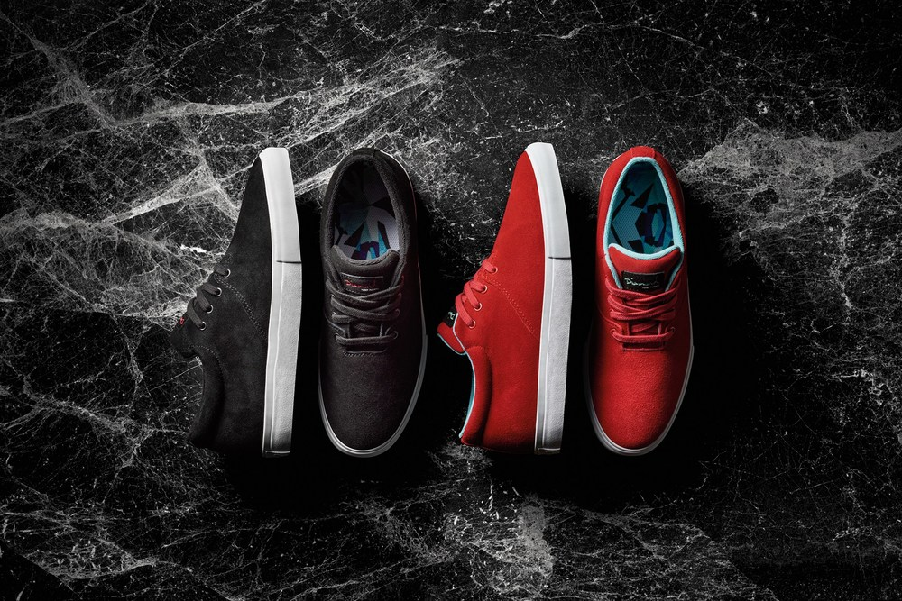 diamond-supply-co-launches-footwear-2.jpg