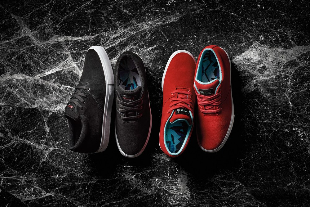 diamond-supply-co-launches-footwear-1.jpg