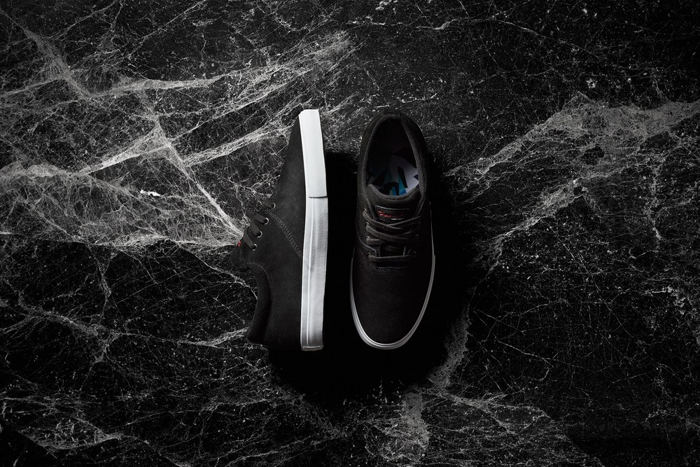 diamond-supply-co-launches-footwear-4.jpg