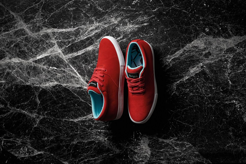 diamond-supply-co-launches-footwear-7.jpg