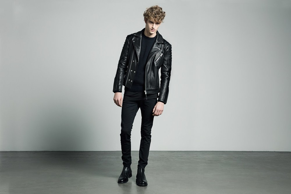 etq-amsterdam-launches-its-first-leather-jacket-collection-1.jpg