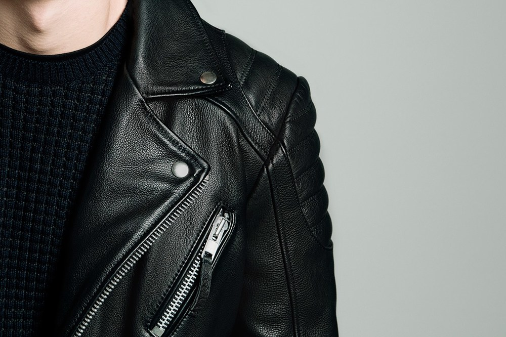 etq-amsterdam-launches-its-first-leather-jacket-collection-2.jpg