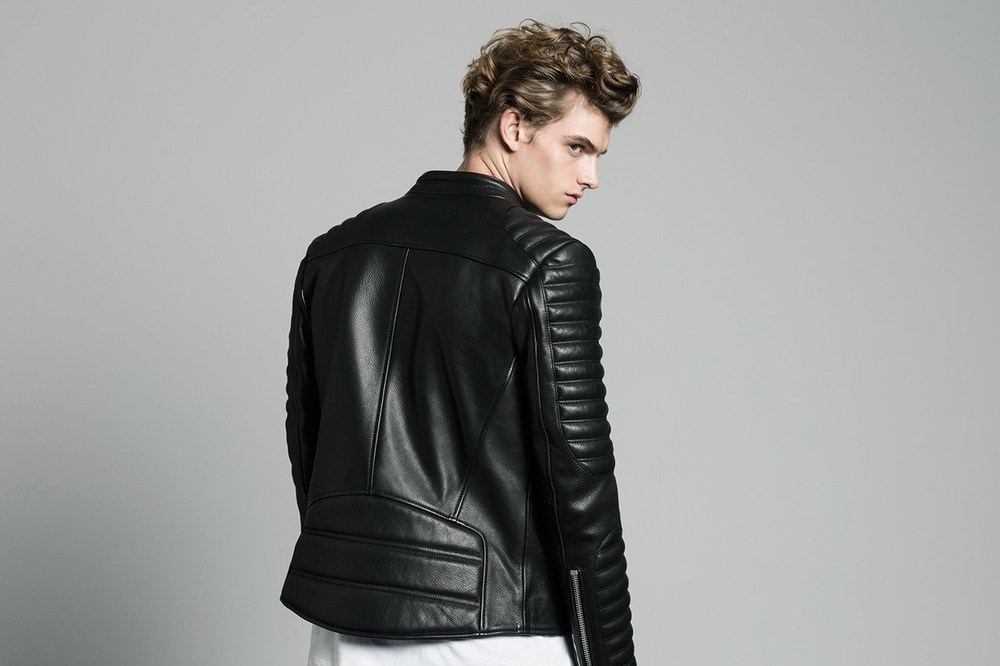 etq-amsterdam-launches-its-first-leather-jacket-collection-7.jpg