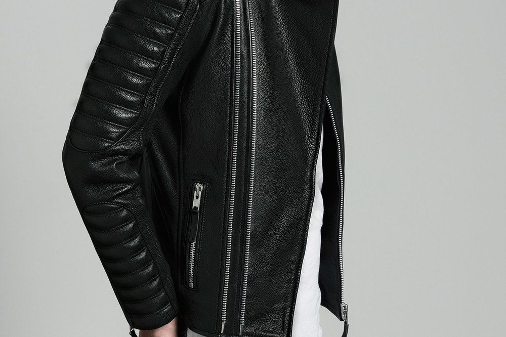 etq-amsterdam-launches-its-first-leather-jacket-collection-6.jpg