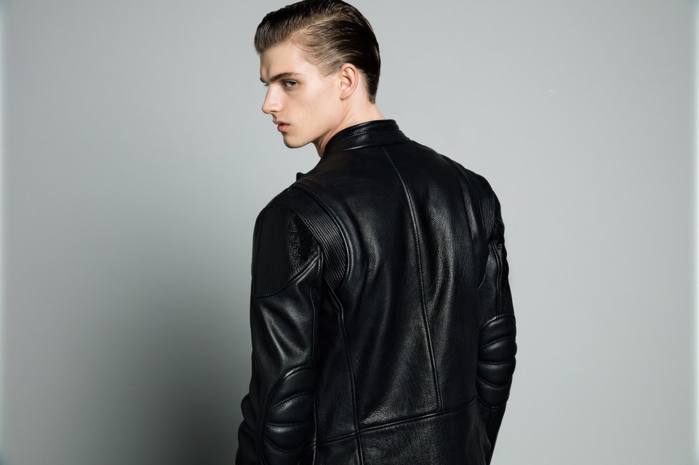 etq-amsterdam-launches-its-first-leather-jacket-collection-9.jpg