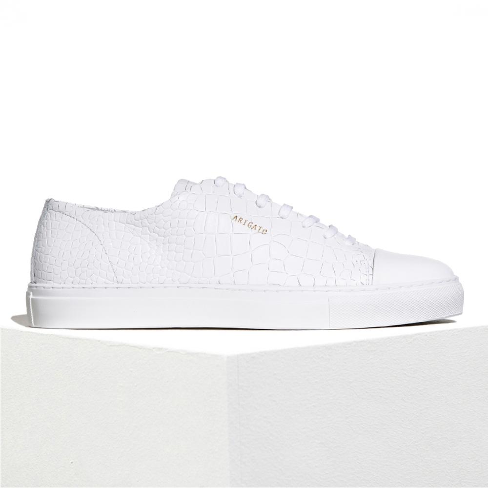 white-2_3.jpg