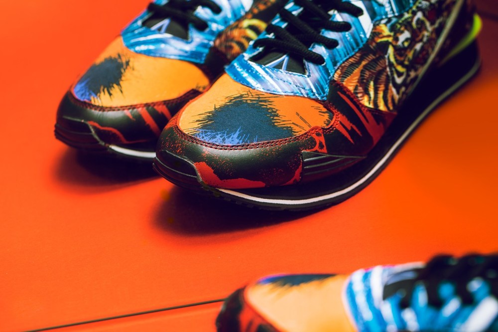 kenzo-2016-spring-summer-footwear-collection-03.jpg