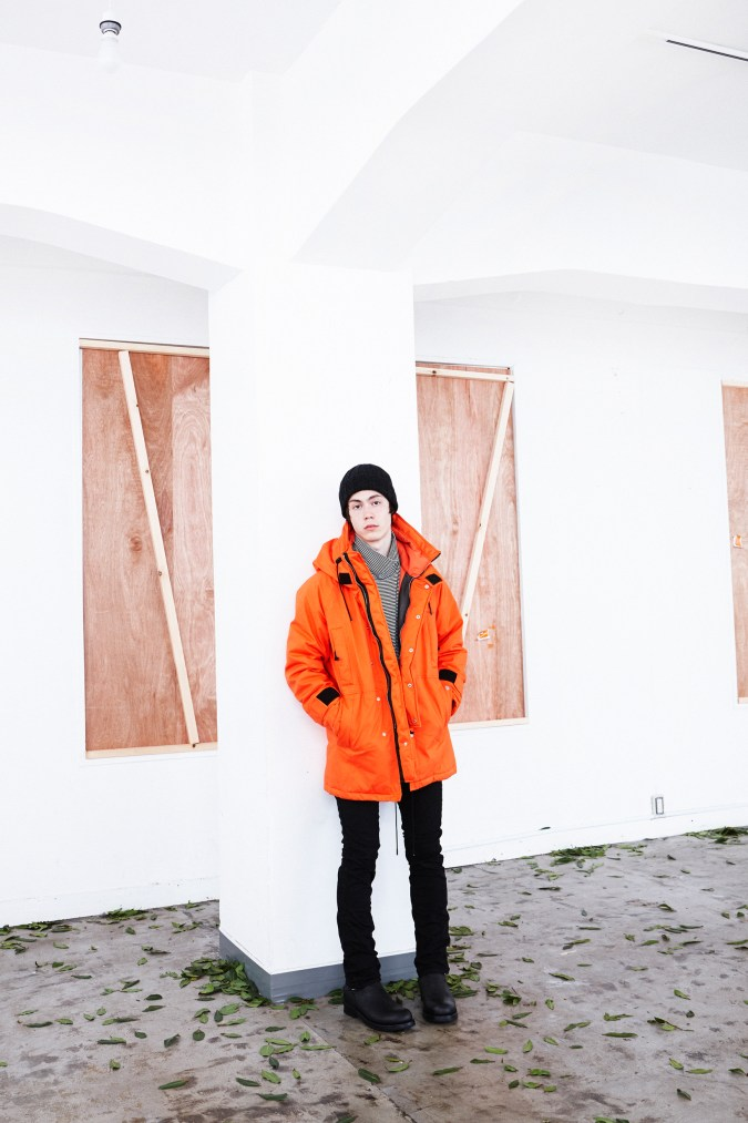 nonnative-aw-16-lookbook-2.jpg