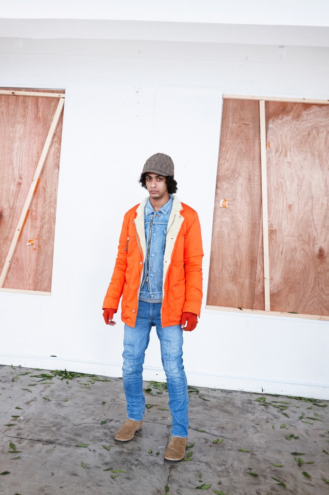 nonnative-aw-16-lookbook-9.jpg