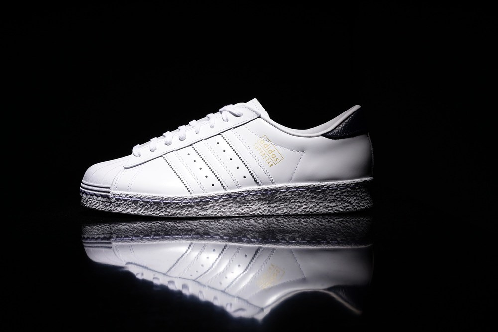 beauty-youth-adidas-originals-superstar-80v-1.jpg