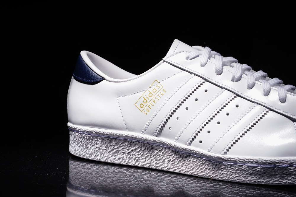 beauty-youth-adidas-originals-superstar-80v-5.jpg