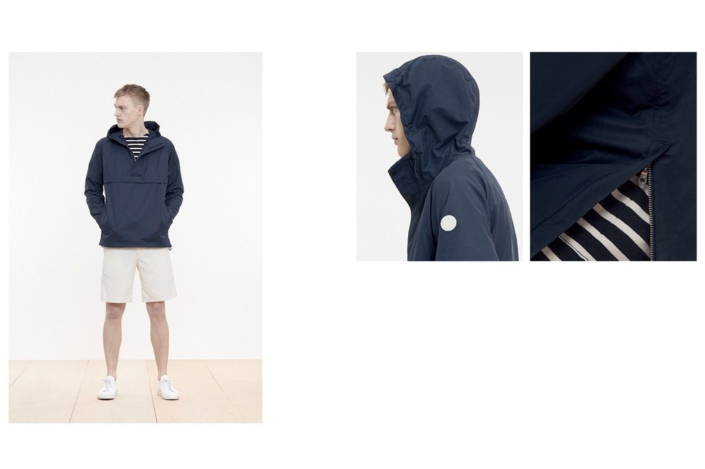 norse-projects-2016-spring-summer-collection-first-official-look-7.jpg