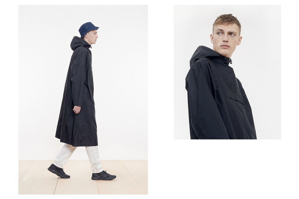 norse-projects-2016-spring-summer-collection-first-official-look-9.jpg
