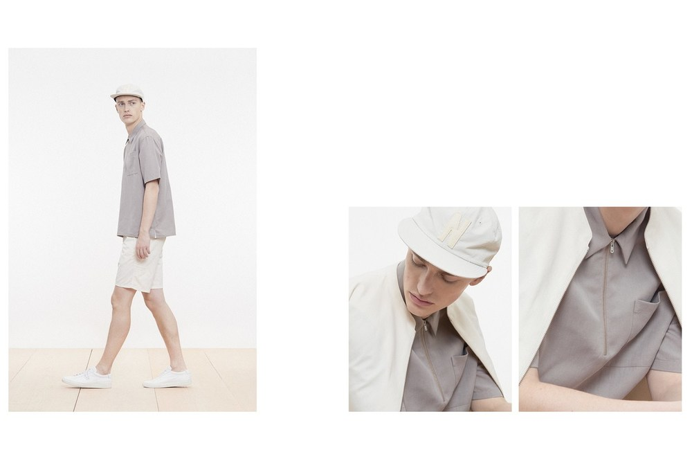 norse-projects-2016-spring-summer-collection-first-official-look-13.jpg
