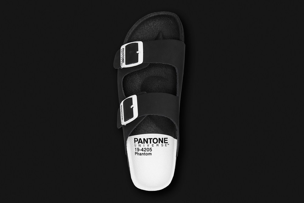pantone-universe-footwear-2016-spring-summer-collection-01.jpg