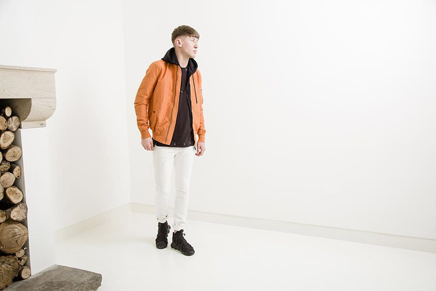 END-Clothing-Spring-2016-Men's-Lookbook-1.jpg