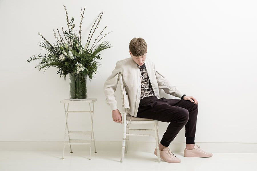 END-Clothing-Spring-2016-Men's-Lookbook-4.jpg