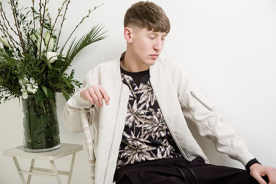 END-Clothing-Spring-2016-Men's-Lookbook-3.jpg
