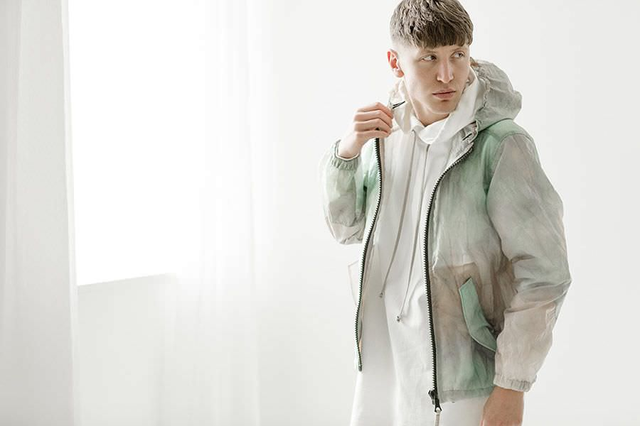 END-Clothing-Spring-2016-Men's-Lookbook-14.jpg