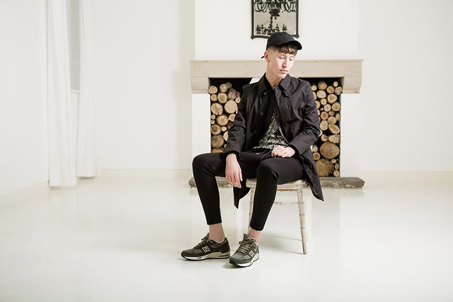 END-Clothing-Spring-2016-Men's-Lookbook-18.jpg