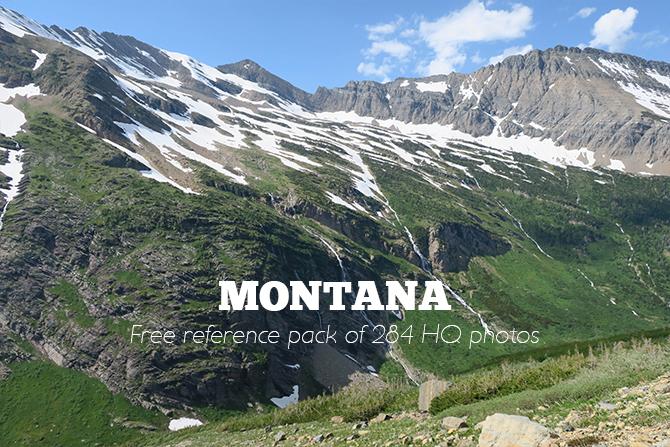 MontanaCoverFull.jpg