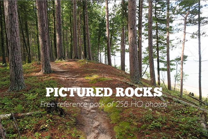 PRPhotoPackCover.jpg