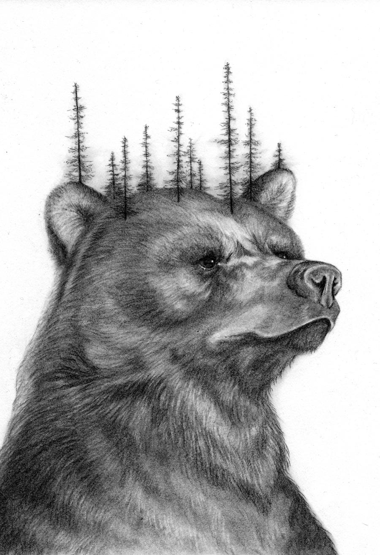 BearCrown.jpg