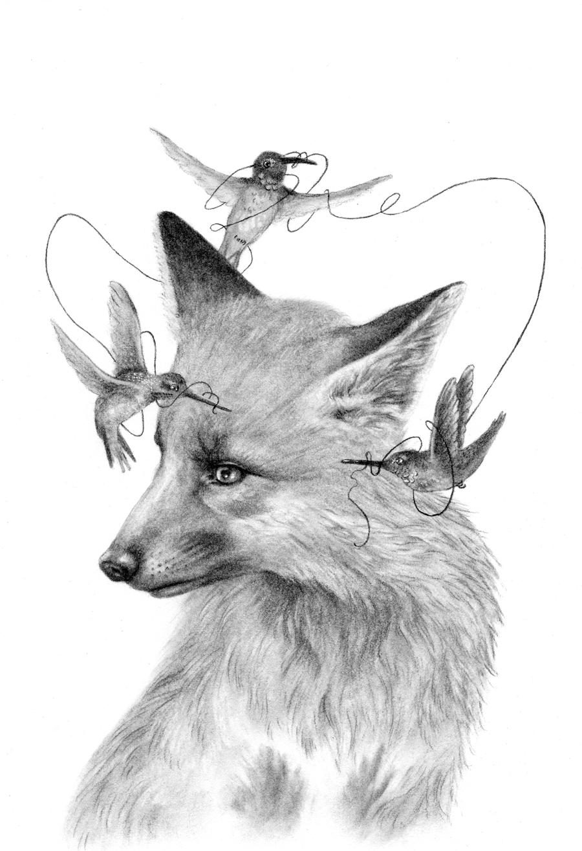 FoxCrown.jpg