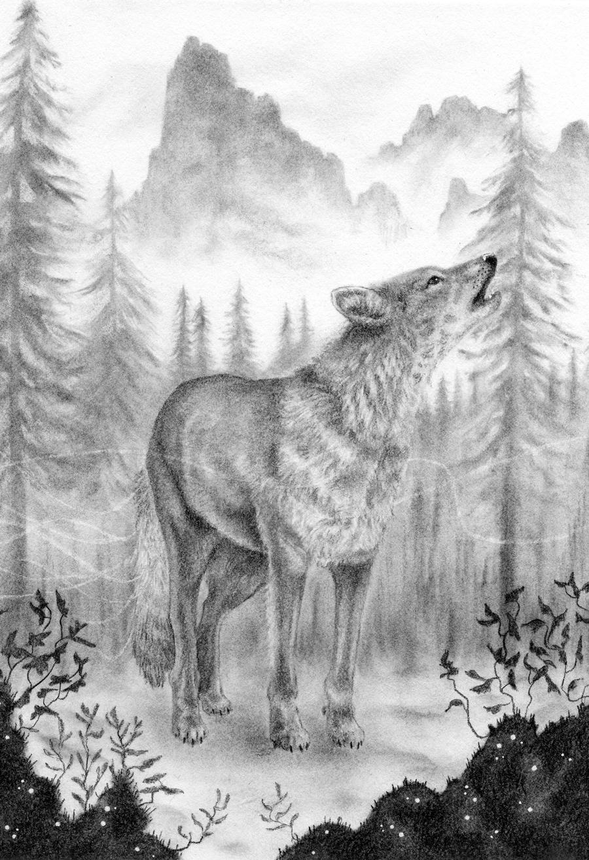 WolfSpirit.jpg