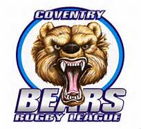 bears round logo.png