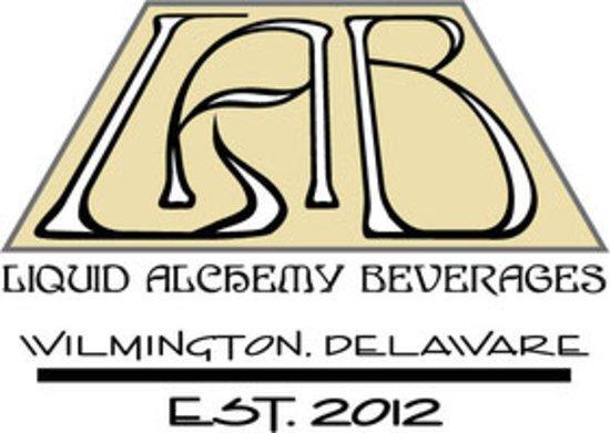 https://www.liquidalchemybeverages.com/  28 Brookside Dr, Wilmington, DE 19804  Phone: 302.438.0252