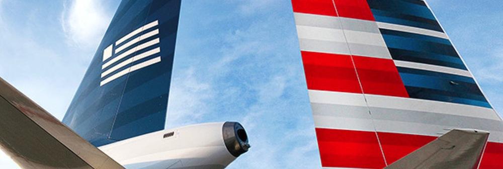 AmericanAirlines.jpg