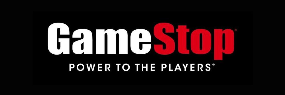 GameStopLogo.jpg