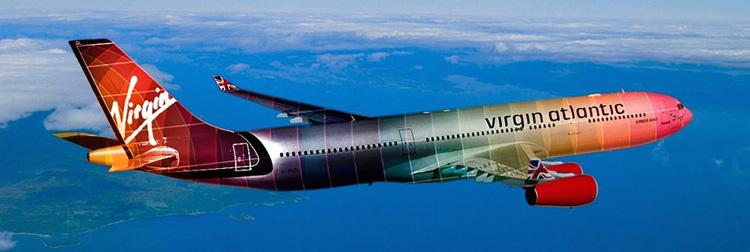 VirginAmericaRainbowPlane.jpg