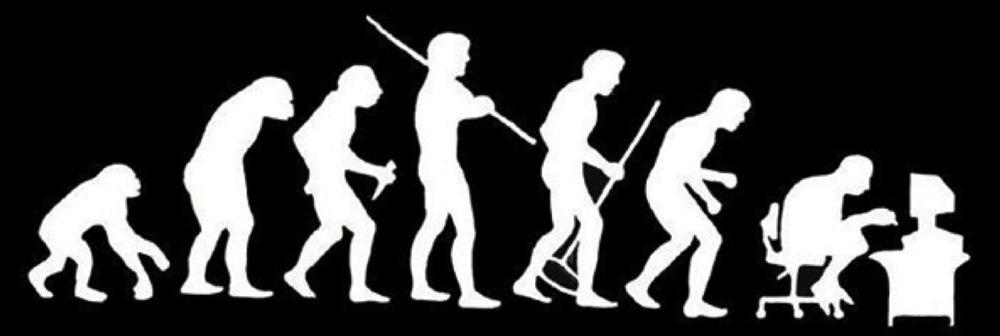 ModernDarwinism.jpg