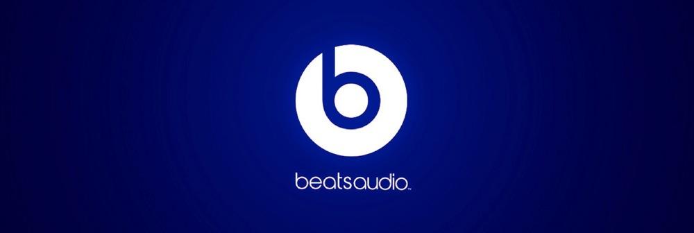 BeatsByDreBlueLogo.jpg