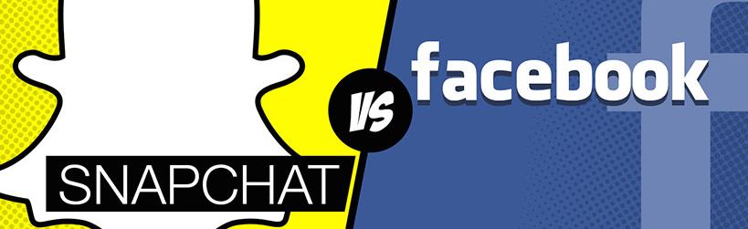 SnapchatVsFacebook.jpg