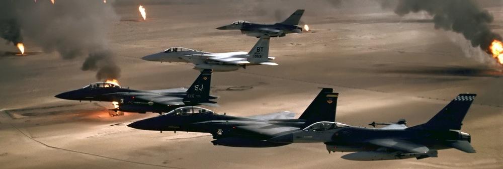 FighterJets.jpg